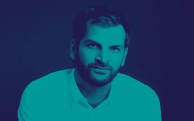 [Live Session] #9 – Activation des ventes & Brand Storytelling
