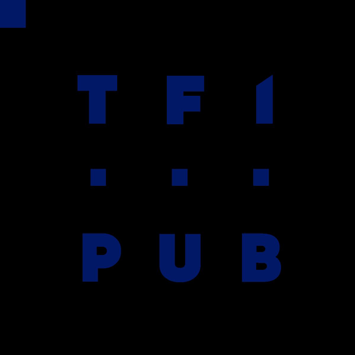 TF1 PUB, première régie plurimédia de France, commercialise les espaces publicitaires des chaînes TV (TF1, TMC, TFX, TF1 Séries Films, LCI, TV Breizh, Ushuaïa TV et Histoire TV) et des supports numériques (MYTF1, LCI.fr, TFOU.fr) du groupe TF1. Sur le marché de la radio, TF1 PUB commercialise les espaces des Indés Radios et de M Radio, et complète son offre numérique avec Bouguestelecom.fr et Studio71.  La régie propose aux annonceurs une gamme complète de solutions pour les aider à atteindre leurs objectifs de communication. Puissance de couverture, expertise data… elle dispose aujourd'hui de l'offre la plus complète du marché, capable de répondre à tous les besoins des annonceurs et des agences. Avec TF1 Live, la Brand Entertainment Agency de TF1 PUB, la régie propose des activations sur-mesure, misant sur toute la richesse de l'offre et des talents du Groupe TF1, pour des expériences publicitaires engageantes et inédites. Avec notamment La Box Entreprises, TF1 PUB s'est ouvert à de nouveaux marchés et se positionne comme le partenaire business de tous les annonceurs.